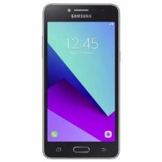 Samsung Galaxy J2 Prime G532 - 8GB - Black