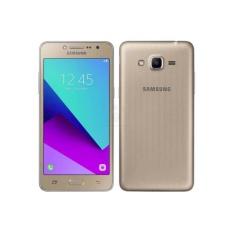 Samsung Galaxy J2 Prime - G532 - 8GB - Gold