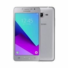 Samsung Galaxy J2 Prime - G532 - 8GB - SILVER