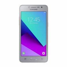 Harga Samsung Galaxy J2 Prime G532 8Gb Silver Samsung Ori