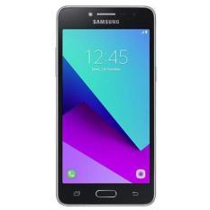 Harga Samsung Galaxy J2 Prime G532 Black Online Dki Jakarta