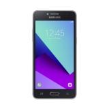 Beli Samsung Galaxy J2 Prime G532G 8Gb Hitam Di Jawa Barat