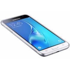 Samsung Galaxy J2 Prime - G532G/DS - Perak