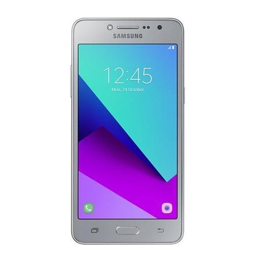 Samsung Galaxy G532 J2 Prime Smartphone