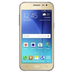 Jual Samsung Galaxy J2 Murah Garansi Dan Berkualitas