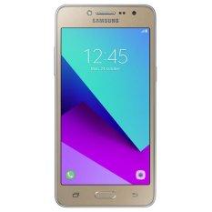 Samsung Galaxy J2 Prime SM-G532 GOLD