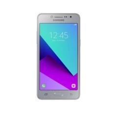 Samsung Galaxy J2 Prime SM-G532 - RESMI