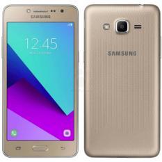 Samsung Galaxy J2 Prime SM G532IDR1472000 Rp 1485000