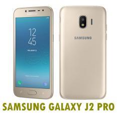 SAMSUNG GALAXY J2 PRO 2018 GARANSI  RESMI 1 TH
