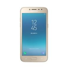 Samsung Galaxy J2 Pro 2018 - Gold
