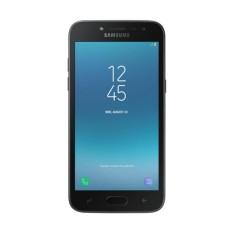 Samsung Galaxy J2 Pro (2018) - J250 - 1.5/16 GB - 4G LTE - Black