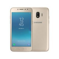 Samsung Galaxy J2 Pro (2018) - J250 - 1.5/16 GB - 4G LTE - Gold