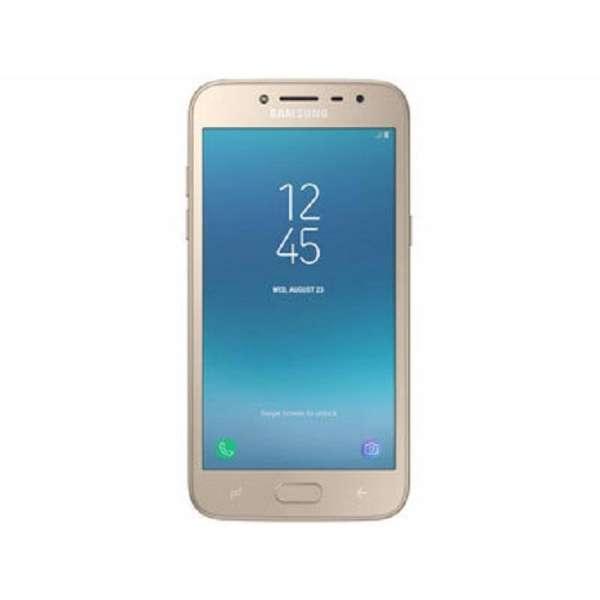 Samsung Galaxy J2 Pro 2018 J250F