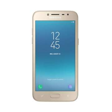 Harga Samsung Galaxy J2 Pro 2018 Smartphone