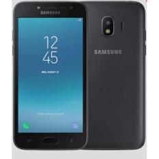 Samsung Galaxy J2 Pro - SMJ250 - Black