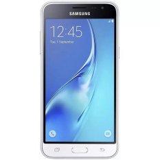 Toko Jual Samsung Galaxy J3 2016 8Gb White