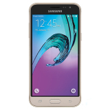 Harga Samsung Galaxy J3 2016 J320 Lte 8Gb Gold Origin