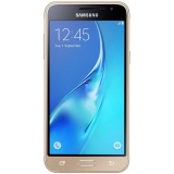 Samsung Galaxy J3 8Gb Gold Original