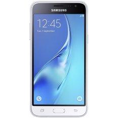 Harga Samsung Galaxy J3 8Gb Putih Samsung Ori