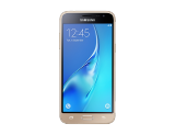 Promo Samsung Galaxy J3 J320 Gold