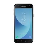 Jual Samsung Galaxy J3 Pro Sm J330G Black Baru