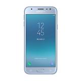 Jual Samsung Galaxy J3 Pro Sm J330G Blue Silver Import