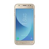 Review Samsung Galaxy J3 Pro Sm J330G Gold Samsung