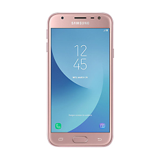 Beli Samsung Galaxy J3 Pro Sm J330G Pink
