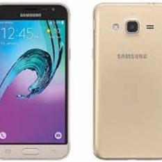Samsung Galaxy J3 SM - black