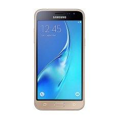 Diskon Samsung Galaxy J3 Sm J320 8Gb Rom Emas