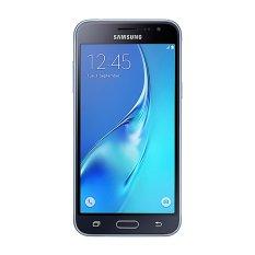 Toko Samsung Galaxy J3 Sm J320 8Gb Rom Hitam Online Jawa Barat
