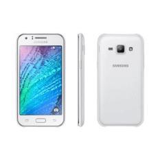 SAMSUNG GALAXY J5 2015 - RAM 2GB - ROM 8GB [ FREE POWER BANK SAMSUNG 10.000 MAH ]