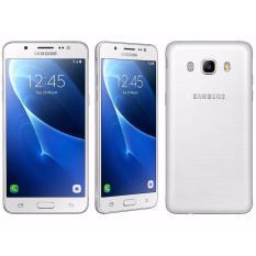Diskon Produk Samsung Galaxy J5 2016 16 Gb White