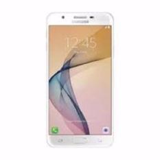 Samsung Galaxy J5 Prime - RAM 2GB ROM 16GB - Garansi Resmi SEIN 1 Tahun