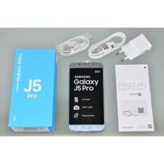 Samsung Galaxy J5 Pro 2018