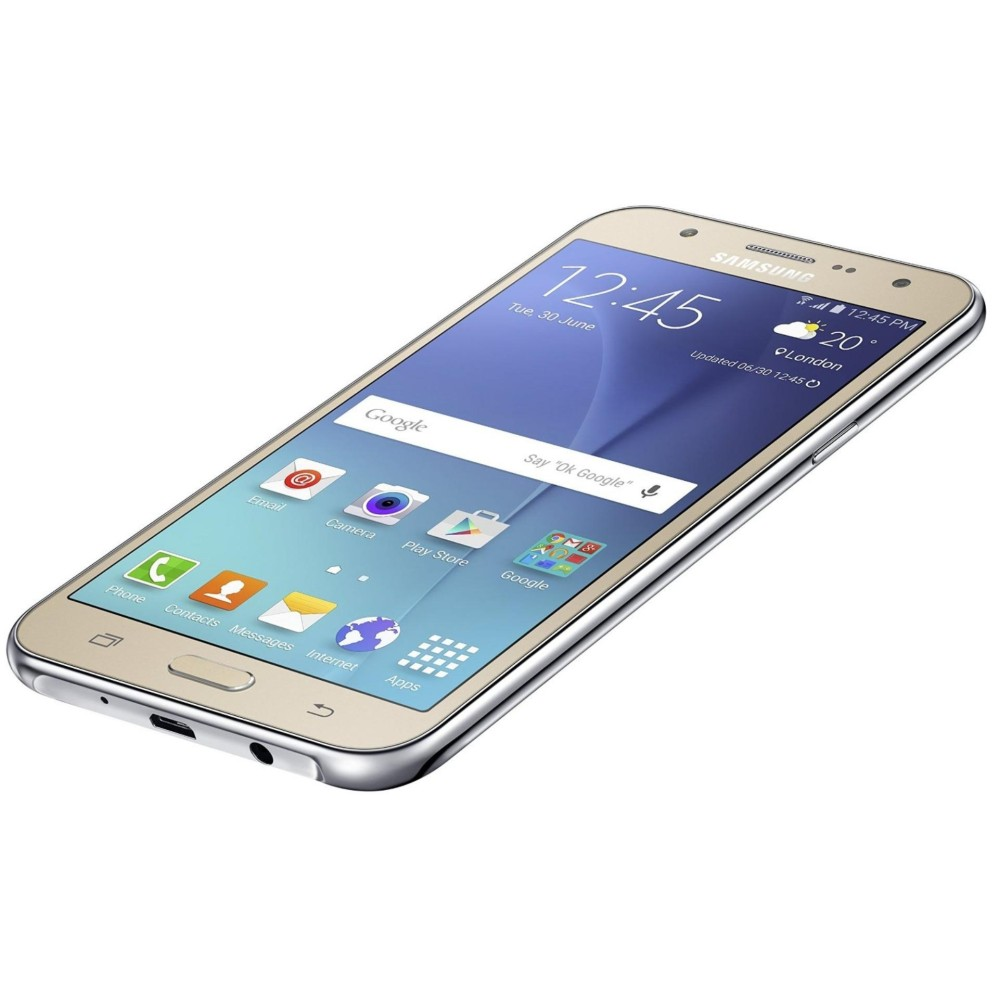 Harga Samsung Galaxy J7 4G Lte 16 Gb Original