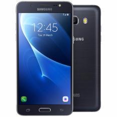 Model Samsung Galaxy J7 2016 16Gb 13Mp Black Terbaru