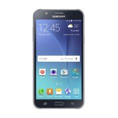 Jual Samsung Galaxy J7 2016 16Gb Hitam Online Indonesia