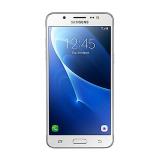 Spesifikasi Samsung Galaxy J7 2016 Sm J710 Putih Paling Bagus