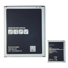Samsung Galaxy J7 Batteries For Samsung J7, J7008, J7009, J7000, J700F, Capacity 3000mAh - Original