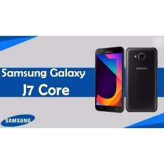 Samsung Galaxy J7 CORE RAM 2/16 Gb RESMI