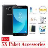 Beli Samsung Galaxy J7 Core Ram 2Gb 16Gb Free 5X Paket Accessories Smartphone Yang Bagus
