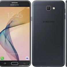 Samsung Galaxy J7 Prime - 32GB - 13MP - Black
