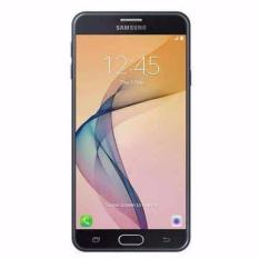 Samsung Galaxy J7 Prime - 32GB - Black(Gold 32GB)
