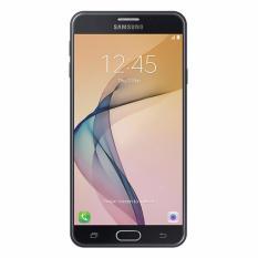 Samsung Galaxy J7 Prime - Black