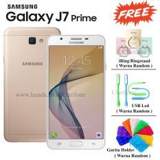 Jual Samsung J5 Prime Murah Garansi Dan Berkualitas