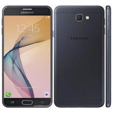 Toko Samsung Galaxy J7 Prime Sm G 610F 32Gb Black Lengkap Dki Jakarta