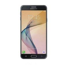 Samsung Galaxy J7 Prime - SM G-610F - 32Gb - Black