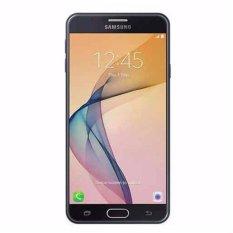 Samsung Galaxy J7 Prime SM-G610 - Hitam