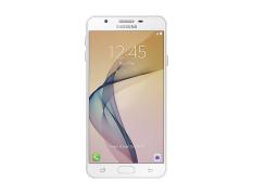 Samsung Galaxy j7 Prime Sm-g610f Pink Gold